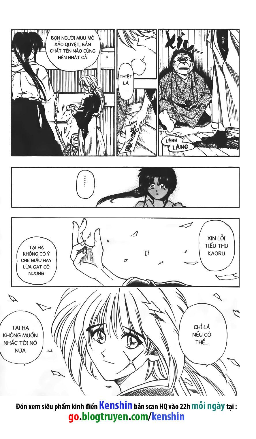 Rurouni Kenshin chap 1 trang 47