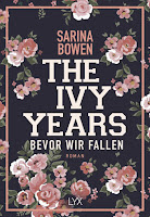 https://bienesbuecher.blogspot.com/2018/08/rezension-ivy-years.html