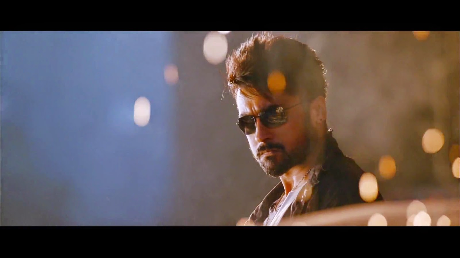 Suriya Sikandar Movie Stills In Hd: Anjaan Teaser Surya Photos And Teaser In HD