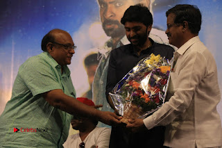 Sathriyan Tamil Movie Audio Launch Stills  0012.jpg