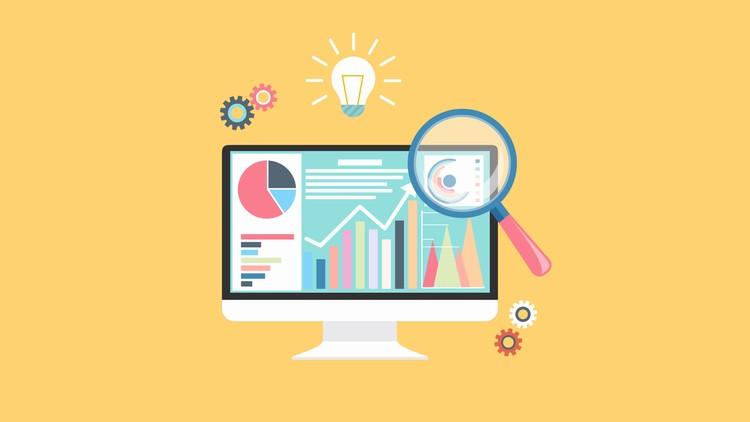 6 Manfaat Besar dari Blogging di Tahun 2021