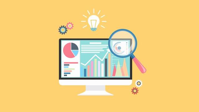 6 Manfaat Besar dari Blogging di Tahun 2019
