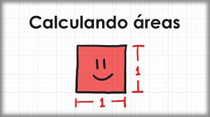 https://nuestroblogde5primaria.wordpress.com/matematicas/13-area-de-figuras-planas/
