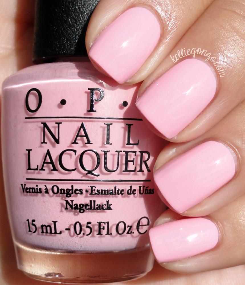 gel nail polish colors for spring 2015 opi nail varnish hawaii