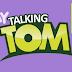 تحميل لعبة صديقي توم المتكلم My Talking Tom v4.6.5.70 مهكرة (شرئ مجاني) اخر اصدار
