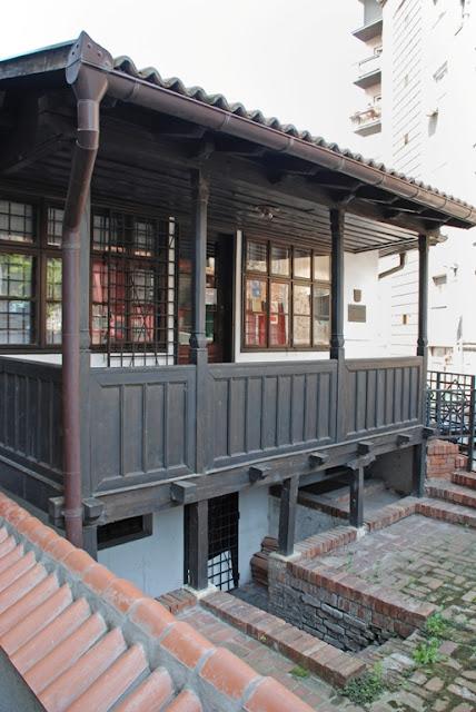 Muzeji Srbije 10 dana od 10 do 10