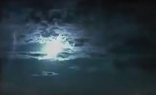 Nueva bola de fuego muy brillante ilumina el cielo nocturno de Brasil, segunda en 9 días