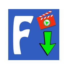 Video Downloader For Facebook 2