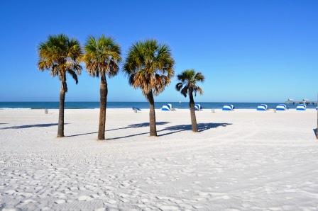 Beach Haven C Treasure Island Fl