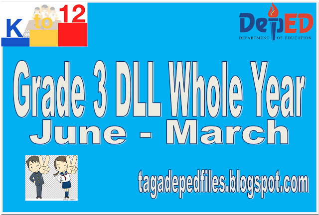 tagadepedfiles: Official Grade V TG and LM All Subjects