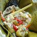 Garang Asem Ayam Kampung By : @xanderskitchen