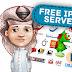 تحميل سيرفر Iptv لجميع القنوات العربية المشفرة والمفتوحة ومشاهدتها بجودة HD و SD بتاريخ 11-10-2018