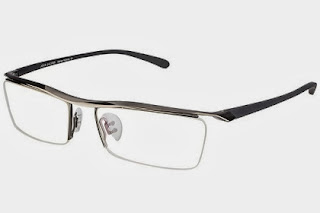 Flat 30% Extra Discount on your Premium Quality Eyeglasses with Premium Quality Lenses at Lenskart