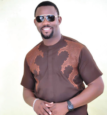 Young-entertainers-are-not-disciplined---Okey-Bakassi-says