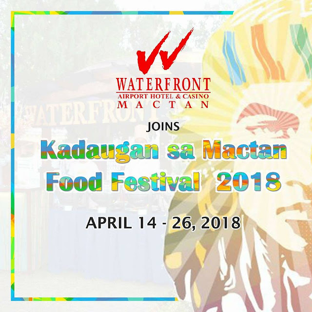 waterfront-mactan-kadaugan-food-festival-2018