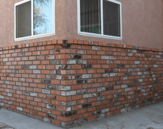 Dinding Penahan Beban