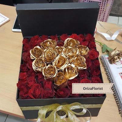 toko bunga valentine di surabaya, jual bunga valentine di surabaya, pesan bunga valentine di surabaya
