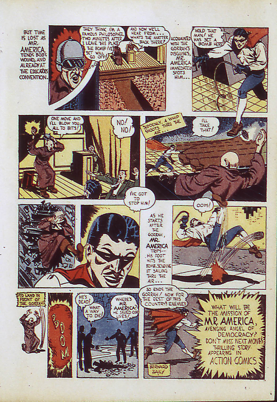 Action Comics (1938) 38 Page 44
