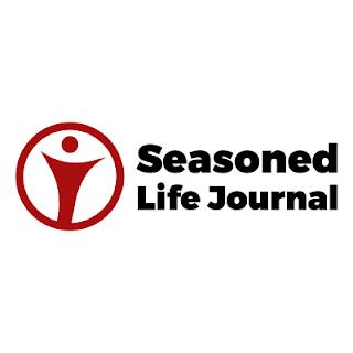www.seasonedlifejournal.com