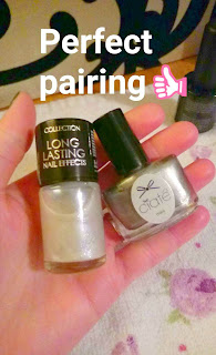Nails Snapchat Collection Ciate