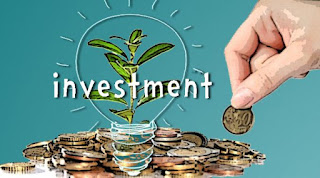 Pengertian dan Tips Melakukan Investasi