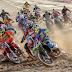 Brasileiro de motocross 2020