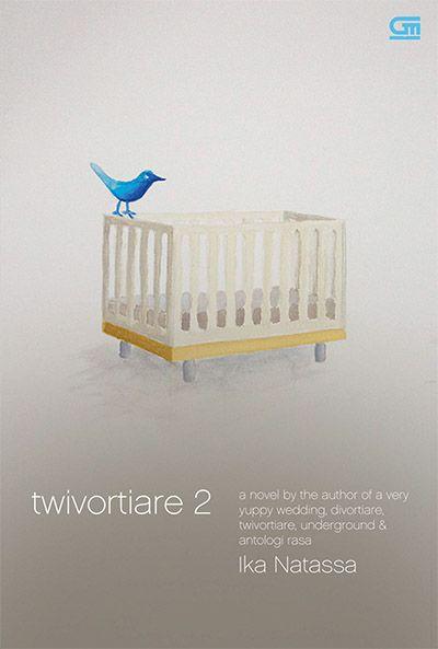 novel trivortiare 2 ika natassa fun ebook