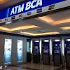 Update..! Lokasi Terbaru ATM Setor Tunai Bank BCA Bandung [CDM] 2017