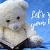 5 Rekomendasi Buku Best Seller yang Menarik untuk Dibaca