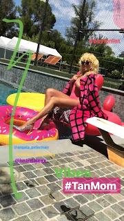 Peyton-R-List-in-Bikini-506+%7E+SexyCelebs.in+Exclusive.jpg