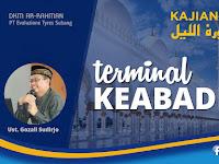 Tafsir Surat Al-A'la - Terminal Keabadian | Download PowerPoint