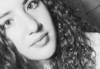 19χρονη φοιτήτρια του ΤΕΙ Κρήτης «έφυγε» στον ύπνο της