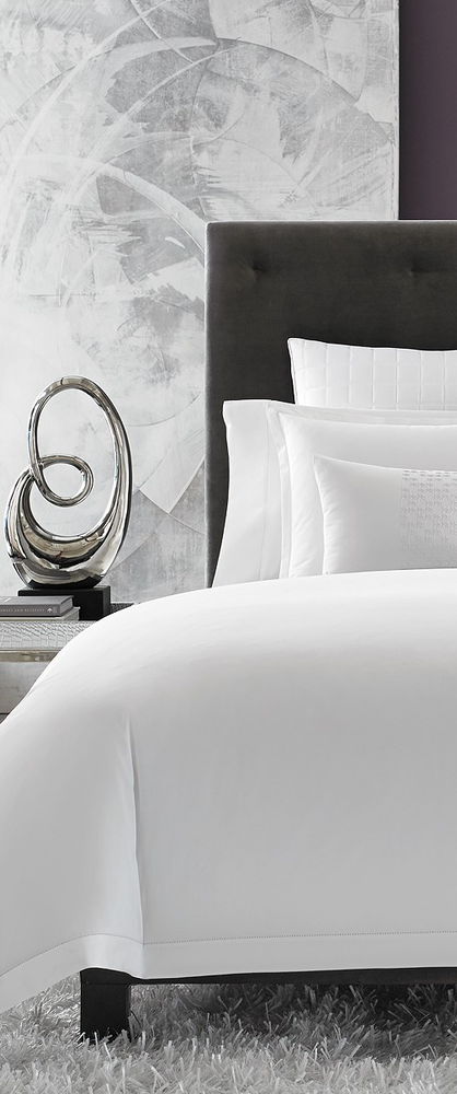 Hotel Collection 680 Thread Count Bedding Collection, Created for Macy's
