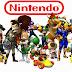 Descargar juegos Super Nintendo 900 roms [Pc] [Portables] Gratis mega