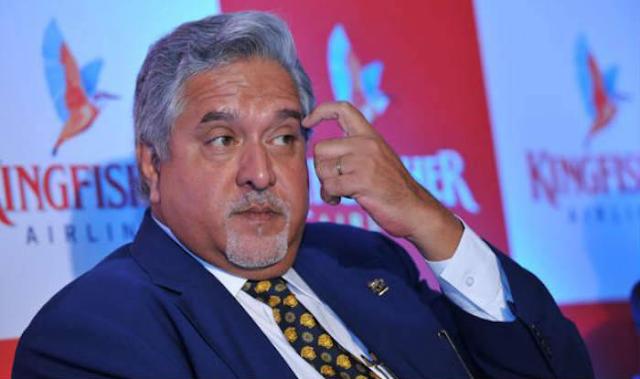 COURT भी हैरान कैसे दिया भारतीय BANK ने माल्या को LOAN   BUSINESS NEWS