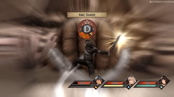 legrand-legacy-pc-screenshot-www.deca-games.com-4