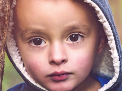 La violence et la maltraitance chez les tout-petits: ça suffit! #toutpetits