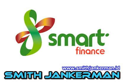Lowongan Kerja Pekanbaru PT. Smart Multi Finance Januari 2018