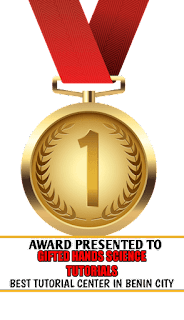 Best teaching center in Benin 2019