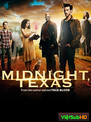 Thị trấn Midnight (Phần 1)