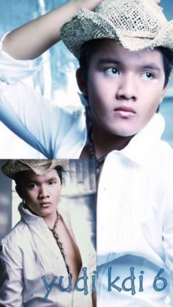 audisi kontes bintang dangdut kdi 2017 koleksi foto foto yudi 6 make up hair oleh ferry bawel bloom studio