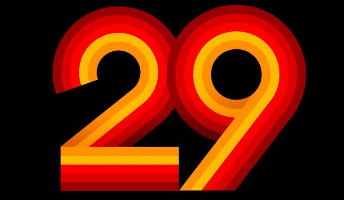[Giải đáp] -  Mơ thấy con sô 29 có ý nghĩa và đánh đề số mấy