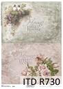 http://www.stonogi.pl/papier-ryzowy-r730-home-sweet-home-vintage-p-18907.html
