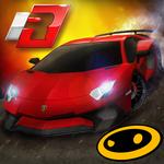 Racing Rivals Apk v5.0.1 Mod (Unlimited Turbo)