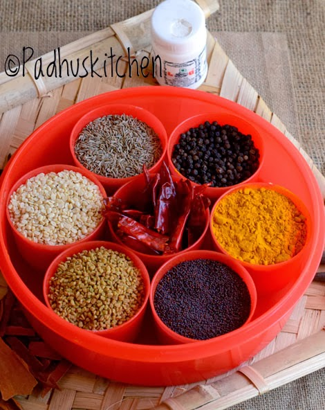 Indian spices glossary of indian spices in english tamil - Meaning of cuisine in english ...