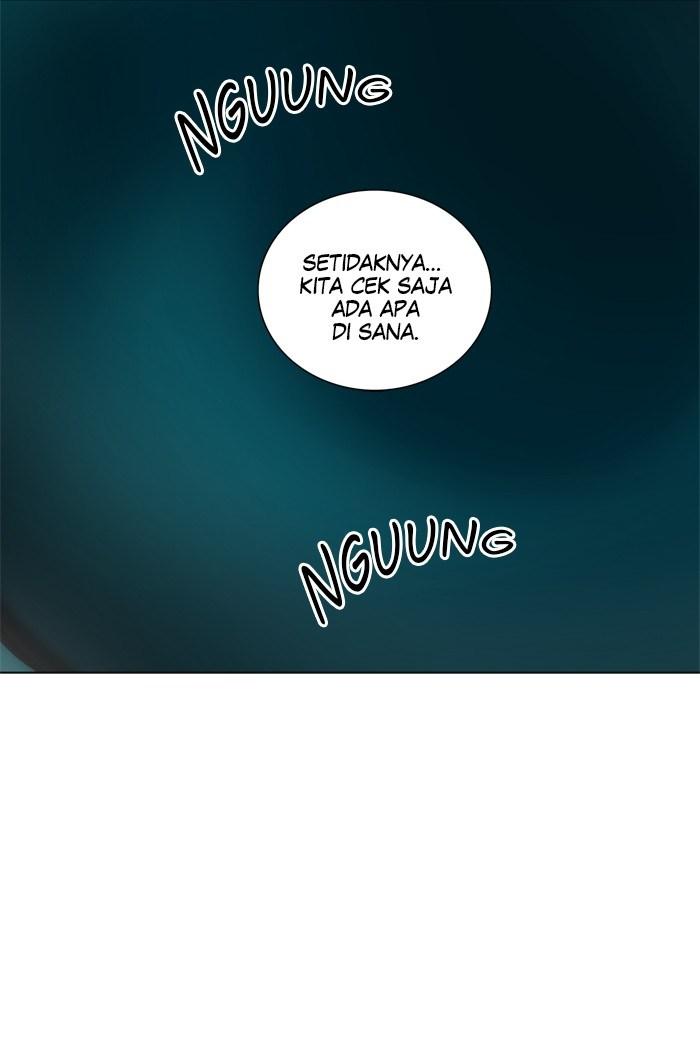 Webtoon Tower Of God Bahasa Indonesia Chapter 247