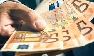 Κοινωνικό μέρισμα 2018: Αυτά είναι τα ποσά που θα λάβουν οι δικαιούχοι