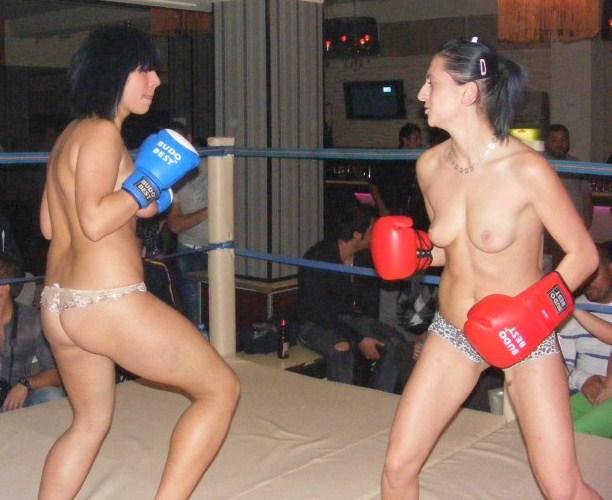 boobs-topless-boxing-girl-pics-fucking