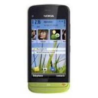 Nokia-C5-03-Price