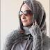 Loubna De fés seeking a man on whatsapp zawaj halal